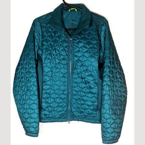 L.L. Bean Lightweight Puffer Jacket